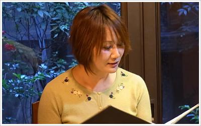 aeka_photo_iwamoto.jpg