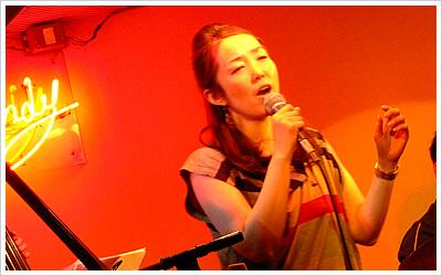 jazz_11_4_6.jpg