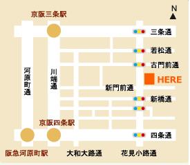 jazz_map.jpg